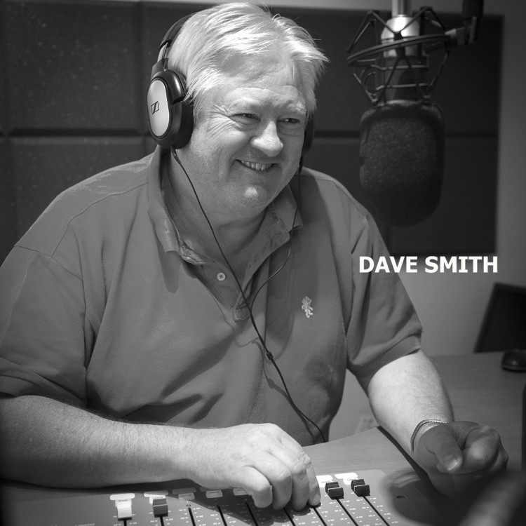 DAVE-SMITH1