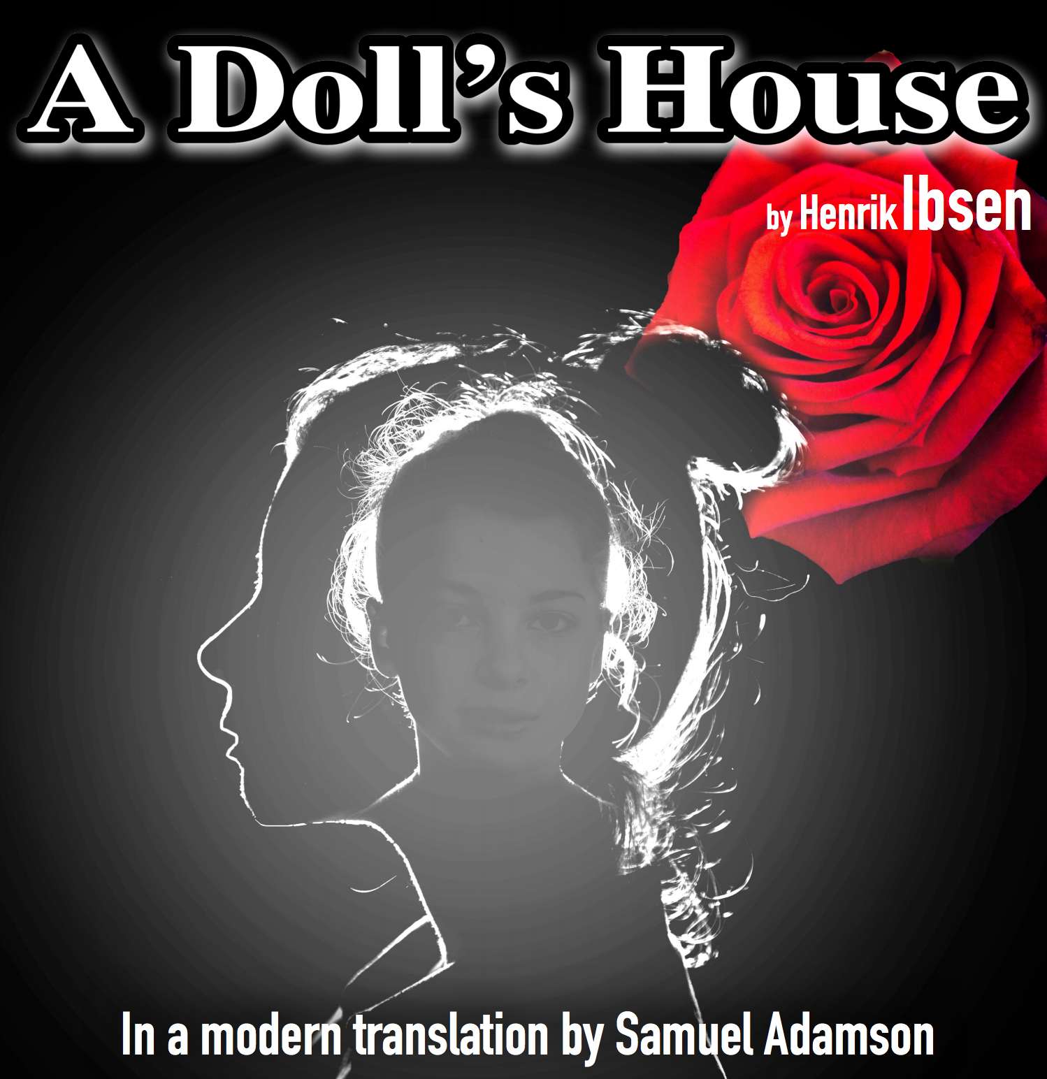 a doll s house nora s quest for Similarly, a doll's house had shocked the 19th century audience nora's decision to leave her husband and children to discover her identity was almost heretic, given the marriage norms of that time in the west.